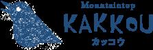 KAKKOU